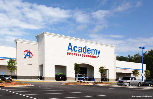 academy sports sporting goods southern tn jackson electric portfolio walgreens southernelectric
